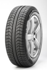 Pirelli CINTURATO ALL SEASON 215/55R17 98 W XL SEAL