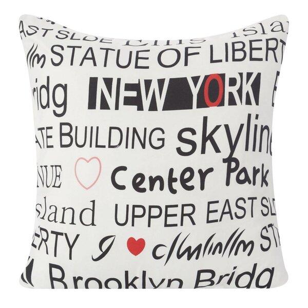 Dekoratyvinės pagalvėlės užvalkalas, 40 x 40 cm kaina ir informacija | Dekoratyvinės pagalvėlės ir užvalkalai | pigu.lt