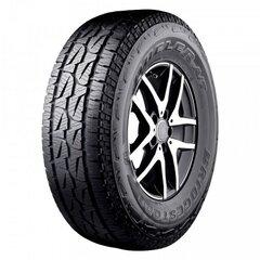 Bridgestone DUELER A/T 001 265/75R16 112 S