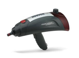 Hoover SSH1300 011 kaina ir informacija | Garais valantys prietaisai, grindų valytuvai | pigu.lt