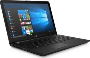 HP 15-BS289WM 8 GB RAM/ 512 GB SSD/ Windows 10 Home