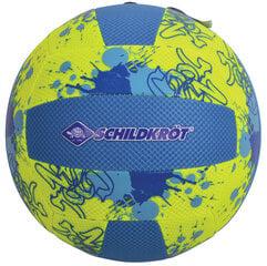 Paplūdimio tinklinio kamuolys Schildkröt Premium, 5 dydis kaina ir informacija | Tinklinis | pigu.lt