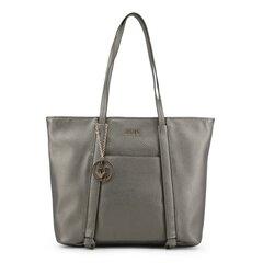 Armani Jeans - 922341_CD813 27618 цена и информация | Женские сумки | pigu.lt