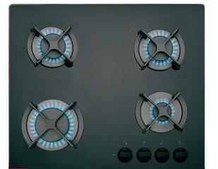 Teka DKH 604 S AI/AL J kaina ir informacija | Teka DKH 604 S AI/AL J | pigu.lt