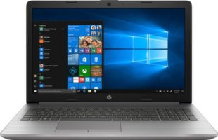 HP 250 G7 (6BP22EA) 12 GB RAM/ 512 GB SSD/ Windows 10 Home