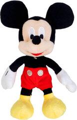 Disney Peliukas Mikis,43 cm kaina ir informacija | Disney Peliukas Mikis,43 cm | pigu.lt