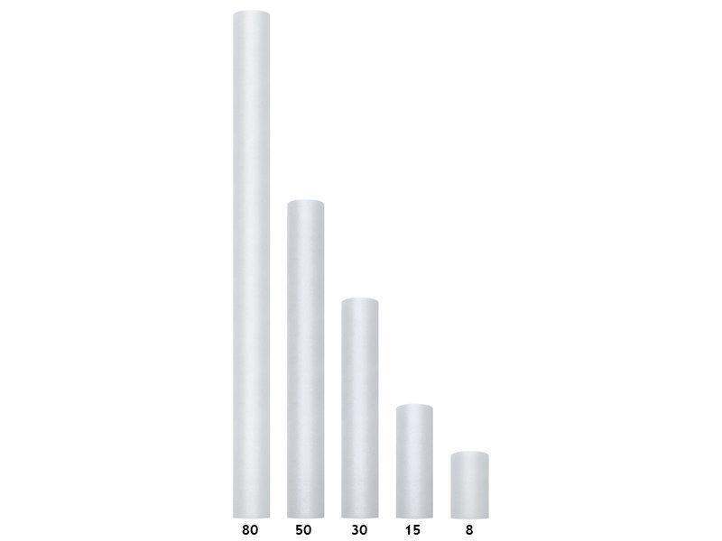 Lygus tiulis ritėje, šviesiai pilkas, 0,8x9 m, 1 vnt/9 m internetu