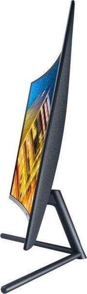 Dis 32 Samsung U32R594CWU