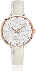 Moteriškas laikrodis Pierre Lannier Eolia 041K600 kaina ir informacija | Moteriški laikrodžiai | pigu.lt