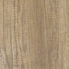 Virtuvinis stalviršis Lupus Country 200 cm, ąžuolo spalvos kaina ir informacija | Virtuvinis stalviršis Lupus Country 200 cm, ąžuolo spalvos | pigu.lt
