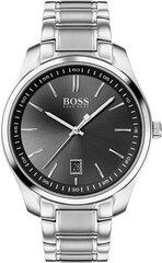 Vyriškas laikrodis Hugo Boss 1513730 kaina ir informacija | Vyriškas laikrodis Hugo Boss 1513730 | pigu.lt