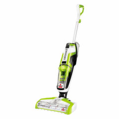 Bissell 3-in-1 CrossWave Cordless kaina ir informacija | Bissell 3-in-1 CrossWave Cordless | pigu.lt