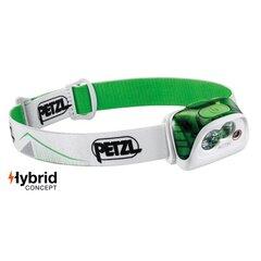 Prožektorius Petzl Actik® 350 lm kaina ir informacija | Prožektorius Petzl Actik® 350 lm | pigu.lt