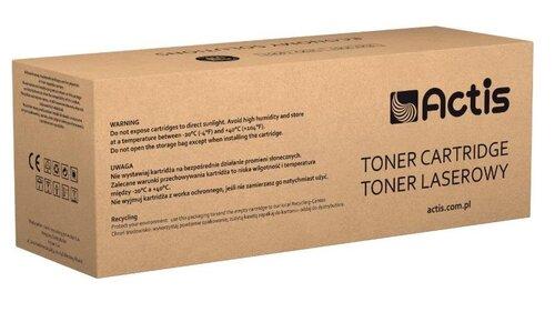 Kasetė lazeriniams spausdintuvams Actis TH-44A CF244A, juoda kaina ir informacija | Kasetės lazeriniams spausdintuvams | pigu.lt