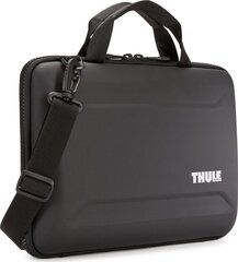 Thule krepšys, 13'' (~33 cm) kaina ir informacija | Krepšiai, kuprinės, dėklai kompiuteriams | pigu.lt