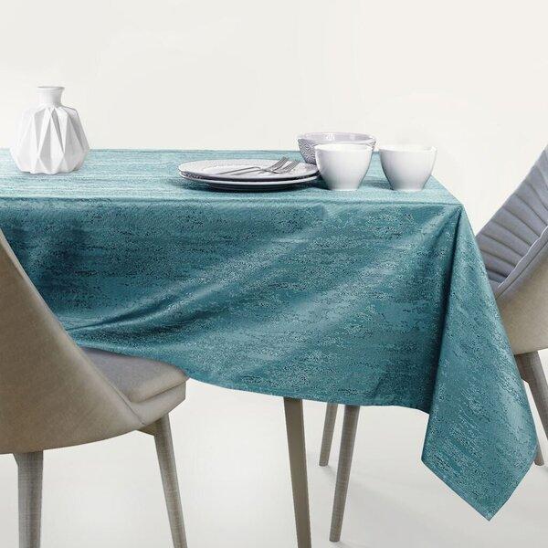 Atspari dėmėms staltiesė Vesta kaina ir informacija | Staltiesės, virtuviniai rankšluosčiai | pigu.lt