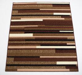 BCF kilimas Stripes 200x300 cm kaina ir informacija | Kilimai | pigu.lt