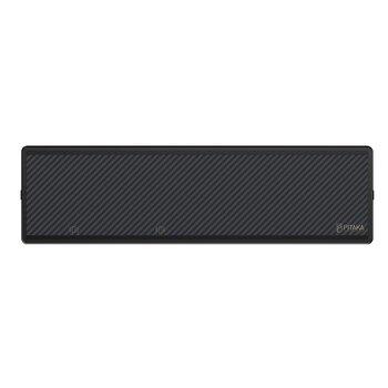Įkroviklis Pitaka MagEZ Bar kaina ir informacija | Krovikliai telefonams | pigu.lt