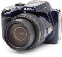 Kodak Pixpro AZ528, Blue kaina ir informacija | Skaitmeniniai fotoaparatai | pigu.lt