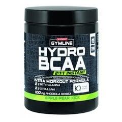 Maisto papildas sportininkams Enervit Gymline Hydro BCAA kaina ir informacija | Aminorūgštys | pigu.lt