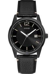 Часы Guess W1186G2 цена и информация | Часы Guess W1186G2 | pigu.lt