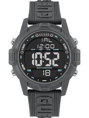 Мужские часы Guess W1299G5 цена и информация | Мужские часы | pigu.lt