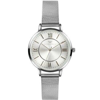 Moteriškas laikrodis VictoriaWalls VSB072514 kaina ir informacija | Moteriški laikrodžiai | pigu.lt