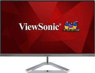 ViewSonic VX2776-4K-MHD kaina ir informacija | Monitoriai | pigu.lt