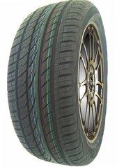 Maxtrek FORTIS T5 275/45R21 110 W XL kaina ir informacija | Maxtrek FORTIS T5 275/45R21 110 W XL | pigu.lt