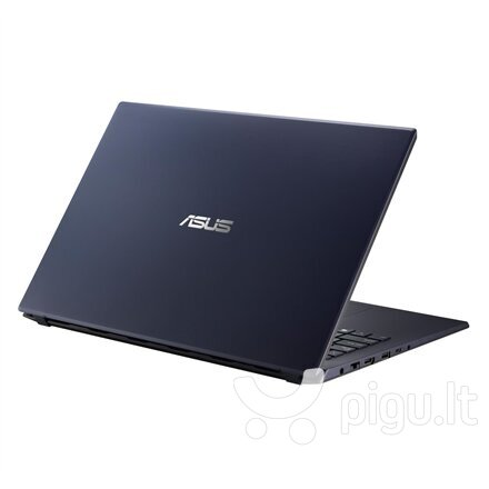Asus X571GT-BN387T (90NB0NL1-M06150) kaina