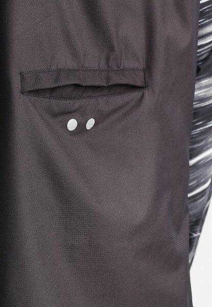 Vyriška striukė Puma Nightcat Jacket atsiliepimas