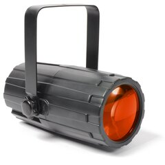 """BeamZ MOON FLOWER"" šviesos efekto 60X RGBAW šviesos diodai kaina ir informacija   Dekoracijos šventėms   pigu.lt"