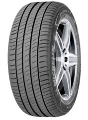 Michelin Primacy 3 215/60R17 96 V FSL kaina ir informacija | Vasarinės padangos | pigu.lt