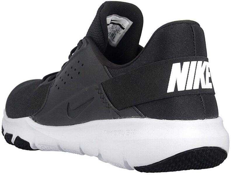 Sportiniai bateliai Nike Flex Control TR 3 atsiliepimas