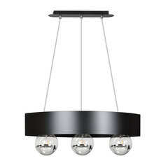 Emibig šviestuvas Morten kaina ir informacija | Emibig Šviestuvai ir apšvietimo įranga | pigu.lt