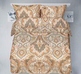 3D Užvalkalas antklodei kaina ir informacija | Patalynės komplektai | pigu.lt