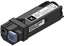 Triumph-Adler 1T02S50TA0 kaina ir informacija | Kasetės lazeriniams spausdintuvams | pigu.lt