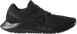 Vyriški sportiniai batai Reebok Energylux kaina ir informacija | Avalynė vyrams | pigu.lt