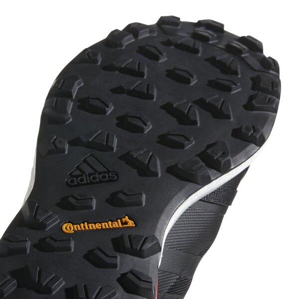 Vyriški sportiniai batai Adidas Terrex Agravic internetu