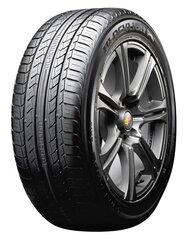 Blacklion BH15 Cilerro 205/55R16 94 V XL kaina ir informacija | Blacklion BH15 Cilerro 205/55R16 94 V XL | pigu.lt