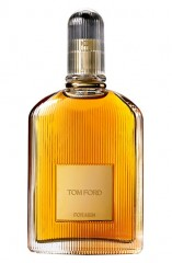 Tualetinis vanduo Tom Ford For Men EDT vyrams 50 ml