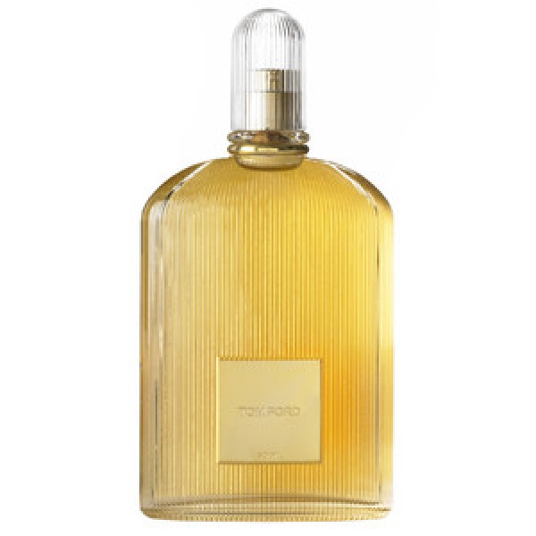 Tualetinis vanduo Tom Ford For Men EDT vyrams 100 ml