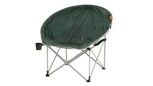 Туристический стул Easy Camp Canelli цена и информация | Туристическая мебель | pigu.lt