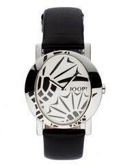 Laikrodis moterims JooP! TL4512 kaina ir informacija | Laikrodis moterims JooP! TL4512 | pigu.lt