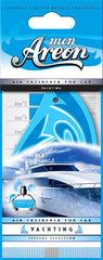 Areon auto oro gaiviklis MON - Yachting