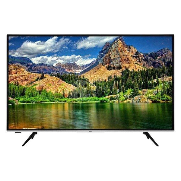 JVC LT-55VA6900P kaina ir informacija | Televizoriai | pigu.lt