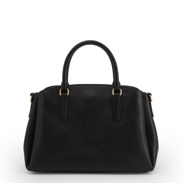 Женская кожаная сумка Coach F28976 16690 интернет-магазин