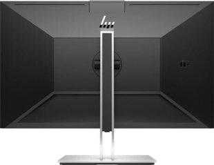 HP INC. 6PA56AA#ABB kaina ir informacija | Monitoriai | pigu.lt