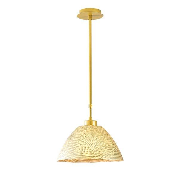 Opviq Alby pakabinamas šviestuvas Bornova - N-159 kaina