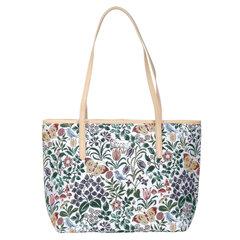 Tote rankinė moterims Signare Spring Flowers цена и информация | Tote rankinė moterims Signare Spring Flowers | pigu.lt